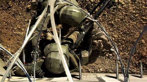 Halo 3 Add Landfall Hd Youtube