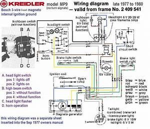 49cc Scooter Cdi Wiring Diagrams 41226 Enotecaombrerosse It