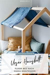 Zimmerpflanzen Für Kinderzimmer : 131 besten m bel und einrichtung bilder auf pinterest m bel wohnideen und zement ~ Orissabook.com Haus und Dekorationen