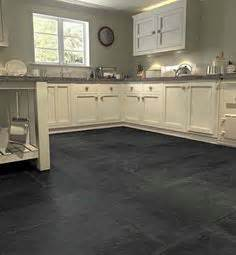 1000 images about kitchen floor ideas on