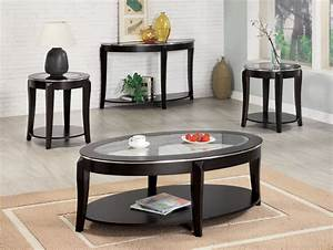coffee tables ideas oval coffee table set contemporary With contemporary wood coffee tables and end tables