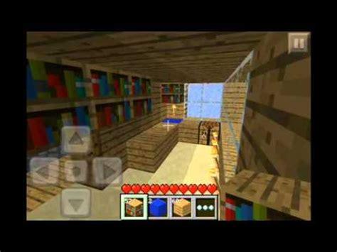 Minecraft Kitchen Ideas Pe by Minecraft Pe How To Make A Kitchen