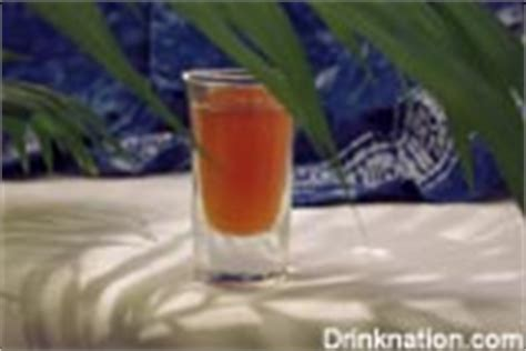 surfer on acid surfer on acid drink recipe drinknation com