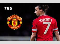 Zlatan Ibrahimovic • CRAZIEST skills and goals • Welcome