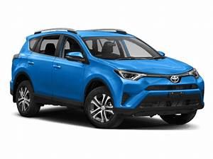Toyota Lanester : toyota rav4 in east petersburg pa lancaster toyota ~ Gottalentnigeria.com Avis de Voitures