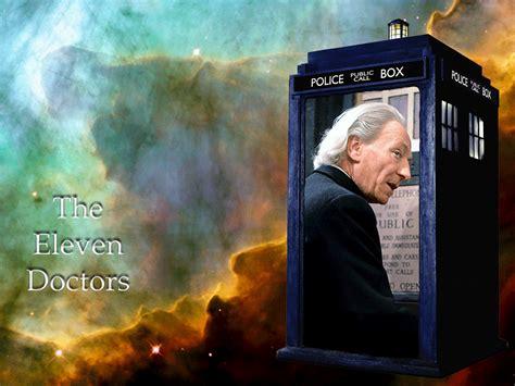 Doctor Who Animated Wallpaper - animated tardis wallpaper wallpapersafari