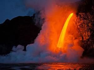 Hawaii U0026 39 S Must