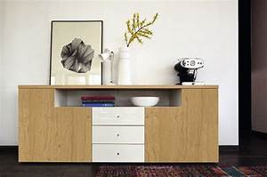 Now By Hülsta : kommoden sideboards m bel h bner ~ Eleganceandgraceweddings.com Haus und Dekorationen