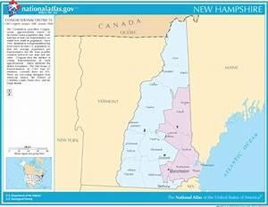 US Politics Guide: Governors, Senators, Representatives by ...