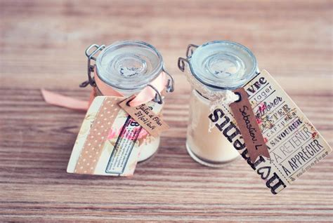 cadeau cuisine original cadeau original mariage dootdadoo com idées de