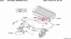 2005 Isuzu Ascender Engine Diagram 2006 Chevrolet Trailblazer Engine Diagram Wiring Diagram