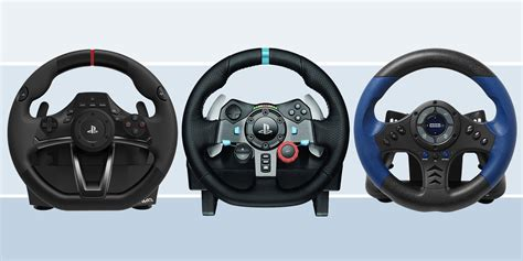 racing wheels   pc  xbox   racing