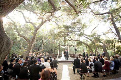 southern california garden wedding venues tbrb info
