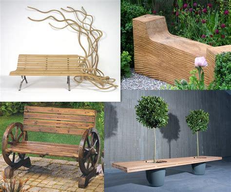 panchine in legno da giardino panchine da giardino in legno ghisa e altri materiali