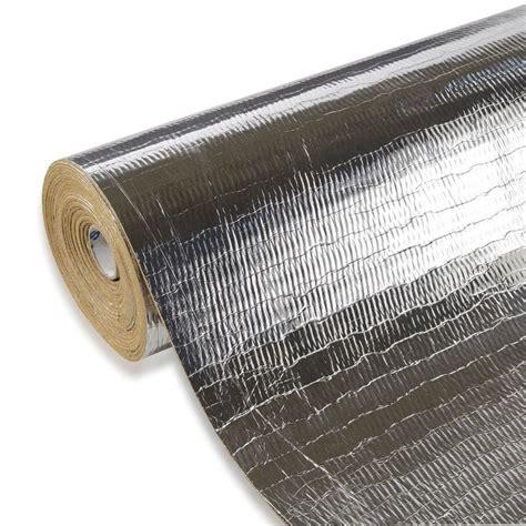 Glueless Laminate Flooring Underlayment by 17 Ideas About Floor Underlay On Cork