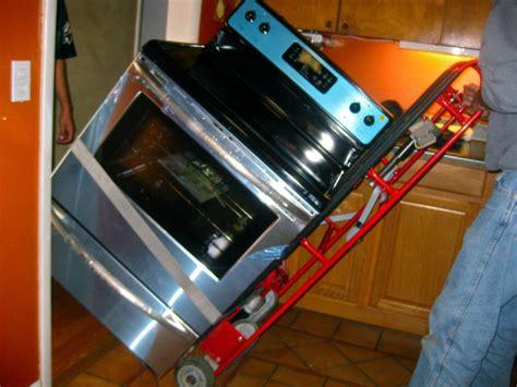 buy  home warranty  home appliance warranty