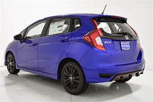 2020 Honda Fit Redesign  Interior  Engine  And Release