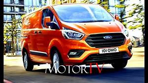 Ford Transit Custom 2018 Preis : new 2018 ford transit custom l clip youtube ~ Jslefanu.com Haus und Dekorationen