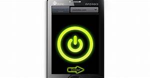 Faceniff Download  U0026 Installation Guide Pc  Android