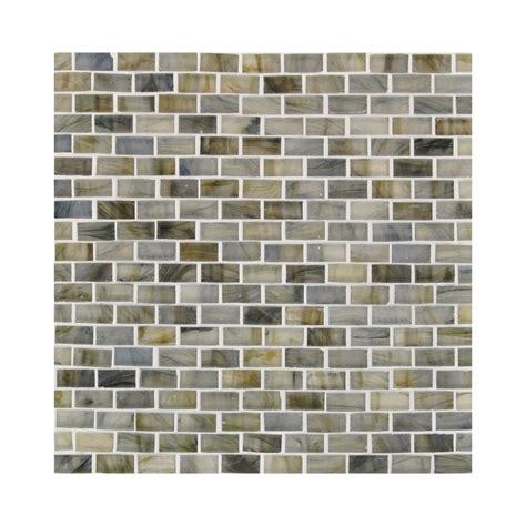 american olean tile shop american olean visionaire whispering brick