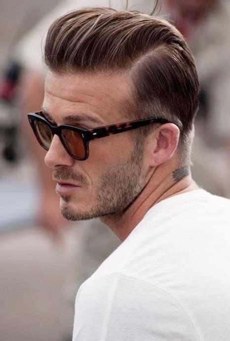 coupe undercut vos cheveux vont adorer mode masculine