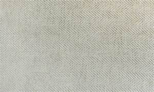 Texture - grey fabric seamless 6 - Fabric - luGher Texture
