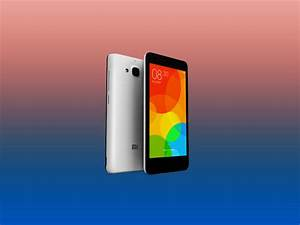 China's Biggest Phone Maker Comes to the US … With a ...