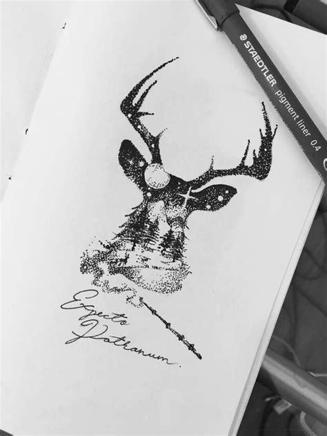 Javi Wolf : Photo | Harry potter tattoos, Book tattoo, Harry potter wand