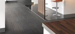 Pvc Boden Küche : pvc boden k che ee49 hitoiro ~ Michelbontemps.com Haus und Dekorationen