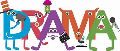 Drama Class Pengertian Clipart Children Play Workshop