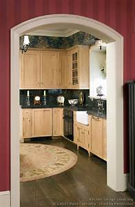 pictures of kitchens traditional light wood kitchen With kitchen cabinet trends 2018 combined with 123 stickers