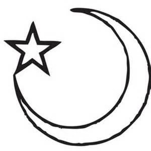Moon and Star Tattoo Designs