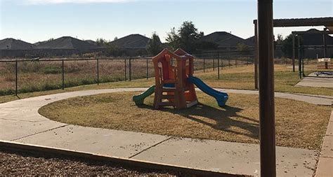 day care in oklahoma city ok early learning preschool 275   4115 slideimage