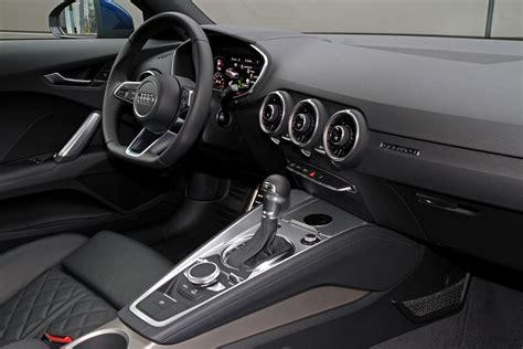 Mercedes Benz Sls Amg Coupe Black Series Revealed