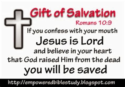 I Feel Like A Blasphemer For Putting The Almighty Speed So Low On List And That Am Greatly Sorry Empowered Bible Study Ministries Gift Of Salvation