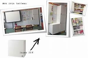 Range Livre Ikea : id es de rangement et de d co bout de gomme ~ Melissatoandfro.com Idées de Décoration