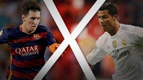 El Clasico 2017 Live Stream Free: Watch Barcelona vs Real Madrid Online