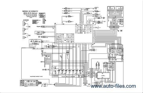 zetor 5211 wiring diagram 25 wiring diagram images