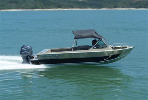 Alumaweld Boat Windshield by Research 2014 Alumaweld Boats Blackhawk 10 Degree On