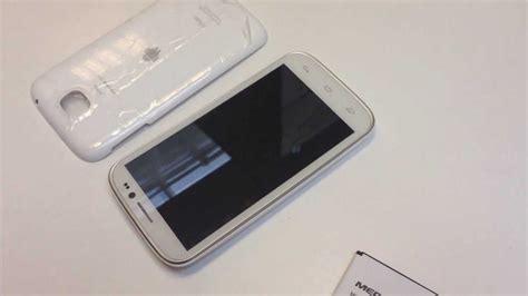 mediacom smartpad mobile mediacom smartpad mini mobile mp5303g come rimuovere la
