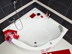 Bad Design Heizung : eckbadewanne mit sch rze 150 x 150 cm badewanne badewanne eckwanne eckbadewanne sch rze ~ Michelbontemps.com Haus und Dekorationen