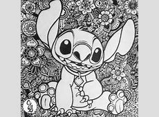 Flotsam And Jetsam Coloring Pages Auto Kfz Info