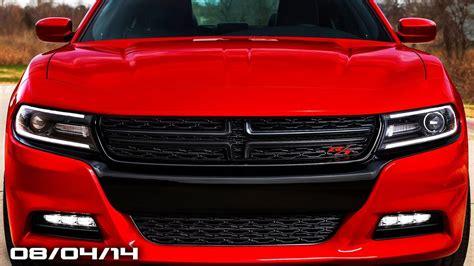 Dodge Charger Srt Hellcat, Porsche 911 Gt3 Rs, Bmw 6