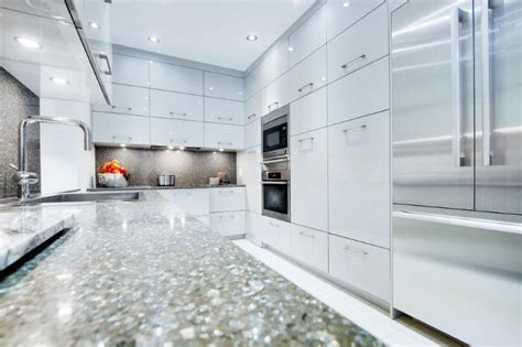 armoires de cuisine qu饕ec materiaux armoire de cuisine 28 images comptoirs de cuisine les mat 233 riaux possibles cuisines verdun vend armoires de cuisine contemporain