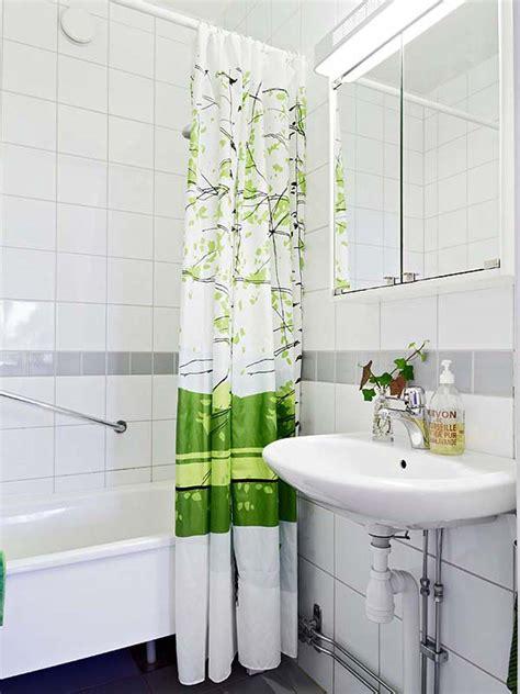 bathroom apartment ideas bathroom stunning small bathroom ideas for your apartment