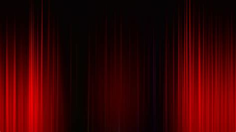 red rays glare abstract black background preview