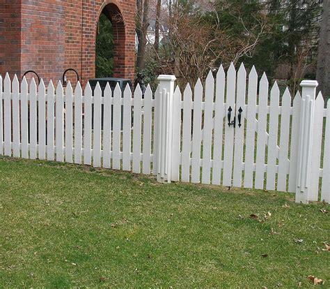 white gate woodworking plans diy   planter box