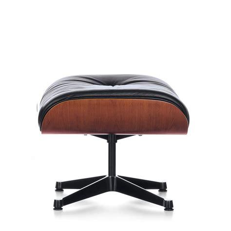 Lounge Chair Ottoman Prix by Ottoman Pour Vitra Lounge Chair