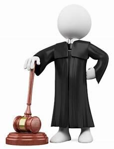 Juriste Protection Juridique : pallet racking permits ~ Medecine-chirurgie-esthetiques.com Avis de Voitures