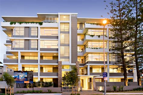 building design and construction apartment building design and luxury apartment building